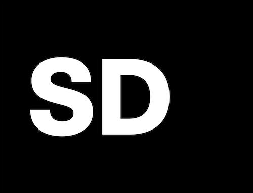 San Diego Squared